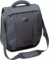 Сумка для ноутбука Sumdex NTN-894