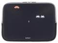 Чехол для ноутбука Sumdex NUN-820