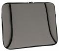 Чехол для ноутбука Sumdex NUN-825