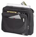 Сумка для ноутбука Sumdex PON-307