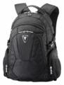 Рюкзак для ноутбука Sumdex PON-368