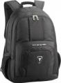 Рюкзак для ноутбука Sumdex PON-377