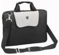 Сумка для ноутбука Sumdex PON-441