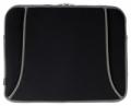Чехол для ноутбука sumdex nun-824