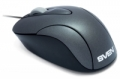 Мышь Sven RX-505