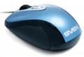 Мышь Sven RX-530