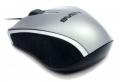 Мышь Sven RX-540