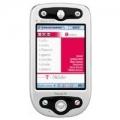 КПК и коммуникаторы T-Mobile MDA II