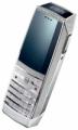 Мобильный телефон Tag Heuer Meridiist Diamonds