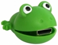 USB-флешка TDK Froggy 4Gb
