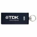 USB-флешка TDK Trans-it METAL 8Gb