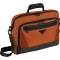 Сумка для ноутбука Targus A7 Laptop Slipcase 16