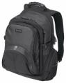 Рюкзак для ноутбука Targus CN600