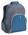 Рюкзак для ноутбука Targus TSB023