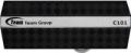 USB-флешка team C101 4GB