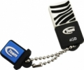 USB-флешка team C118 4GB