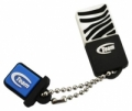 USB-флешка team C118 8Gb