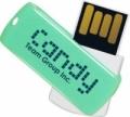 USB-флешка Team Candy 4 GB