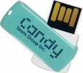 USB-флешка team Candy 8 GB