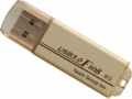 USB-флешка team F108 USB 3.0 16GB