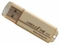 USB-флешка team F108 USB 3.0 32GB