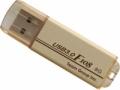 USB-флешка team F108 USB 3.0 8GB