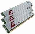 Модуль памяти Team Group 3x2048Mb DDR3 (TED36144M1333HC9ТC)