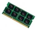 Модуль памяти Team Group DDR3 2Gb 1333MHz (TSD32048M1333C9-E)