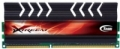 Модуль памяти Team Group DDR3 4x4GB 2600MHz (TXD316G2600HC10QQC-L)