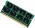 Модуль памяти Team Group SODIMM DDR3 4Gb 1333MHz (TSD34096M1333C9-E)