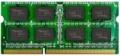 Модуль памяти Team Group SODIMM DDR3 4Gb 1600MHz (TSD34096M1600C11-E)
