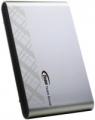 Жесткий диск TEAM TP1022640GB