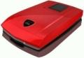 Жесткий диск TEAM TP1023640G21