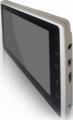 Планшет Tenex Tab 7.4 3G+GPS