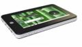 Планшет Tenex Tab 7.8Gb