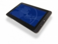 Планшет Terra Pad 1050 3G