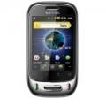 Смартфон TeXet TM-3000