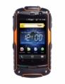 Смартфон TeXet TM-3200R