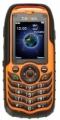 Мобильный телефон TeXet TM-510R