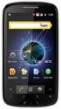 Смартфон TeXet TM-5200