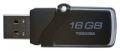 Toshiba Ginga 16GB