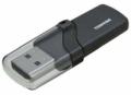 Toshiba Ginga 32GB