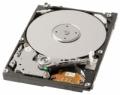 Жесткий диск Toshiba MBD2147RC