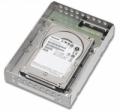 Жесткий диск Toshiba MBF230LRC