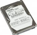 Жесткий диск Toshiba MK1059GSM