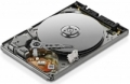 Жесткий диск Toshiba MK2533GSG