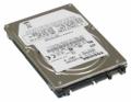 Жесткий диск Toshiba MK3259GSXP