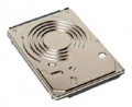 Жесткий диск Toshiba MK3275GSX