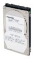 Жесткий диск Toshiba MK5061GSYB