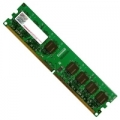 Модуль памяти Transcend DDR2 1024MB 800MHz (JM800QLU-1G)